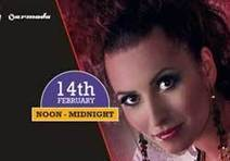 Valentines Day Hyderabad 2014, Lovers Day Hyderabad 2014 | Hyderabad Party Guide | meraparty.com | Scoop.it