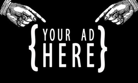 Flint Capital вложился в израильские биржи рекламы PLYMedia | Rusbase | MarTech : Маркетинговые технологии | Scoop.it