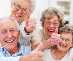 Le choix d'une vie très longue en bonne santé : pourquoi ? (1/4) | Chair et Métal - L'Humanité augmentée | Scoop.it