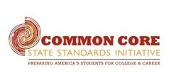 Common Core State Standards for Writing Teachers | Teaching Creative Writing | Scoop.it