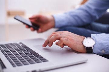 Les banques en ligne misent enfin sur le crédit immobilier | IMMOBILIER 2015 | Scoop.it