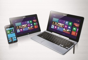 Samsung, raffica di lanci all'Ifa di Berlino arriva il Note II e scommette su Windows 8 - Repubblica.it | AbbeyRedStudioTechnologies | Scoop.it