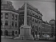 The British Raj changes India | Year 9 History: India 1750 – 1918 | Scoop.it