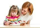 Read With a Child | Carb Nite Fat Burner | Scoop.it