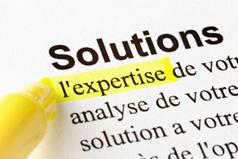 Formation responsable Sécurité et Risques Professionnels | prévention des risques professionnels | Scoop.it