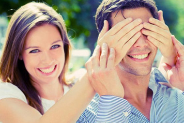 Tuyệt chiêu quyến rũ chồng của phụ nữ hiện đại | Công ty thám tử Quốc Việt | Scoop.it