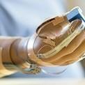 Une prothèse de main capable de ressentir | Technologie & handicap | Scoop.it
