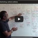News | [Video] Case History: Come trovare nuovi clienti nel settore edilizia con il web marketing | Imprenditore Italiano | Web Marketing Italiano | Scoop.it