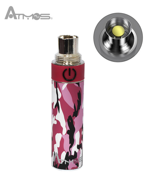 Junior Battery Pink Cam | products 1 | Scoop.it