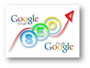 What Is SEO and How Has It Transformed into Many Updates Over the Years? | DreamSoft4u : Website and Mobile Application Development Company | Scoop.it
