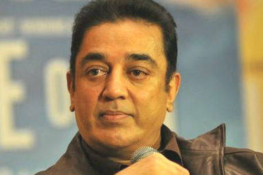 I don't make film for publicity: Kamal Haasan - Times of India | Taos Shortz Film Fest  Call for Entries OPEN | Scoop.it