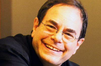 Marc Prensky | Gamificación y educación | Scoop.it
