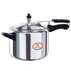 Bajaj Pressure Cooker | Bajaj PCX 35-Majesty Pressure Cooker I/L | Online Shopping | Scoop.it