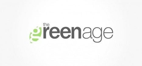 100 ways to save energy in your home - TheGreenAge | Blogs from The GreenAge | Scoop.it