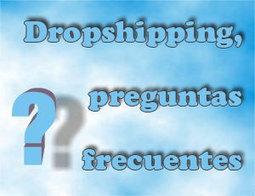 Cómo, dónde, cuándo, por qué hacer dropshipping   Compras Virtuales   Scoop.it