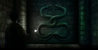 Pottermore Insider: The final instalment of Harry Potter and the Chamber of Secrets has been released | Pottermore | Scoop.it