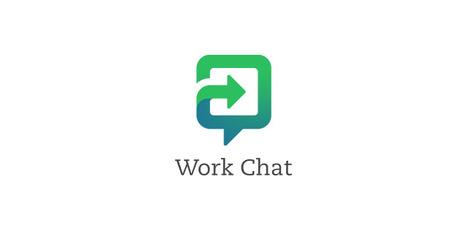 Evernote 即時通推出 Work Chat! | 道成資訊安全專業 | Scoop.it