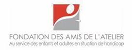 Emploi DIRECTEUR ADJOINT (H/F) - FONDATION DES AMIS DE L ATELIER - Ile de France (77) | Annonces & Recrutement ESS - Competis | Scoop.it