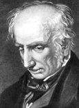 BBC - History - Historic Figures: William Wordsworth (1770-1850) | First Generation Romantic Poets | Scoop.it