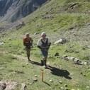L'équipe de Michel Fumat, François Pagnoux et Eric Arveux remportent le Grand Raid des Pyrénées 240 km | Vallée d'Aure - Pyrénées | Scoop.it