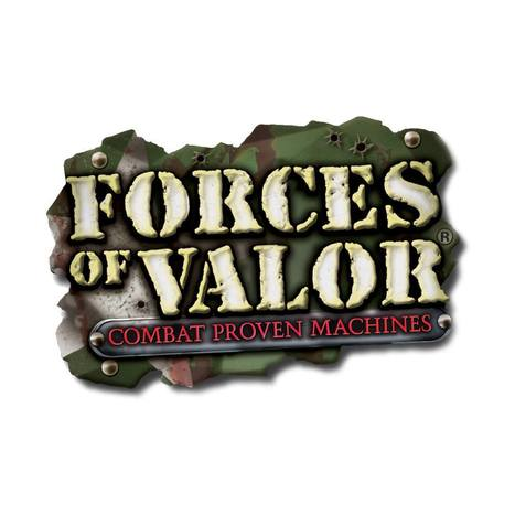 Force of Valor Major Announcement  | Military Miniatures H.Q. | Scoop.it