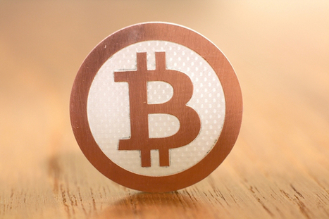 Bitcoin apps soar in Spain - will the Cyprus shocker boost virtual currencies? | money money money | Scoop.it