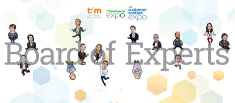 A customer experience definition – we ask the experts | CTecICT | Scoop.it