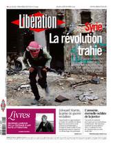 Les commentaires sur Libération.fr vont changer | Les médias face à leur destin | Scoop.it