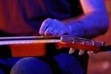 lap steel guitar | NoBandas | Scoop.it