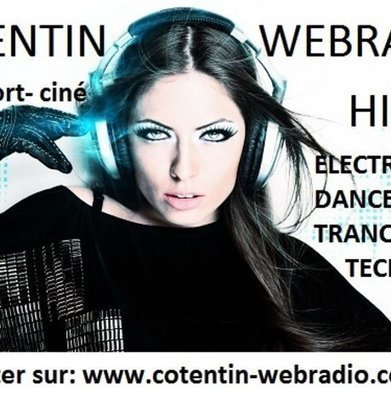 Hits #mp3 Novembre 2015 sur cotentin webradio ! #trance #electro #house #club #deep #ibiza  - Cotentin webradio actu buzz jeux video musique electro  webradio en live ! | cotentin webradio webradio: Hits,clips and News Music | Scoop.it