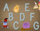 Kindergarten Games |Brainzy-Education.com | Kindergarten | Scoop.it