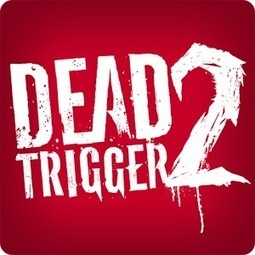 Dead Trigger 2 Christmas Update brings more than just holiday fun to the game - Android Games, Apps, APK Downloads | Android Games APK Mods | Scoop.it
