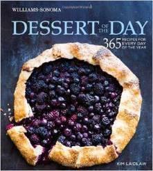 Wonderful Winter Dessert Ideas | Best Easy Recipes | Scoop.it