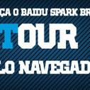Conheça o Baidu Spark Browser - Tour pelo navegador - Café Gamer | WT | Scoop.it
