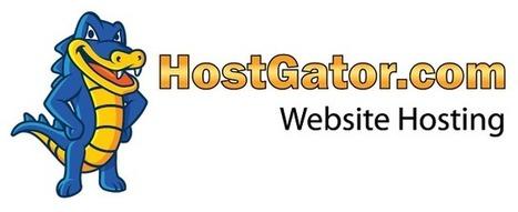 Income Autopilot | Adsense Alternative | Make money online | Automated SEO | Automated TrafficSEO: HostGator Web Hosting Scam!!!! | Traffic Travis Free SEO | Scoop.it