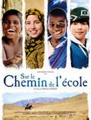 Sur le chemin de l'école - Télérama | Actu Cinéma | Scoop.it