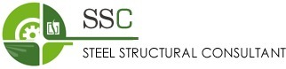 MEP CAD Shop Drawing Services India | Steel Structural Consultant | Scoop.it