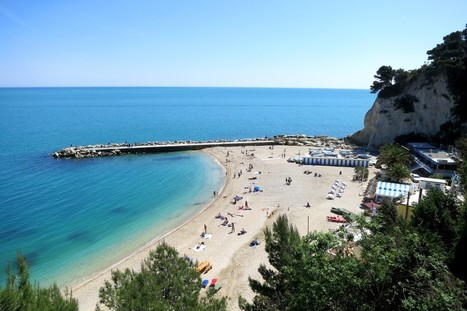 Travel Guide for Le Marche Italy | Just Le Marche | Scoop.it
