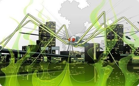 [2011] Science sans conscience : la dangereuse libération de 6000 moustiques génétiquement modifiés | Le flux d'Infogreen.lu | Scoop.it
