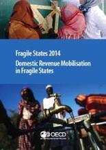 Conflict and fragility - Organisation for Economic Co-operation and Development | International aid trends from a Belgian perspective | Scoop.it