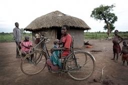 ONU : Il faut axer le nouveau plan d'action mondial pour le ... - Human Rights Watch (French) | Bac STSS | Scoop.it