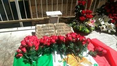 Abarrotan actividades del 50 aniversario del asalto al cuartel Madera   Global politics   Scoop.it