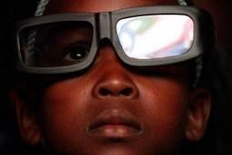 ¿Las películas en 3D te hacen más listo?   Era del conocimiento   Scoop.it