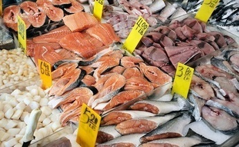 New Study Highlights the Hazards of Imported Seafood, Demonstrates Risks from the TPP | Aquaculture Directory | Aquaculture Directory | Scoop.it