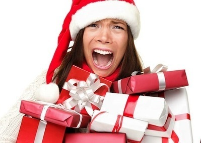 Healthy Holidays   Health Treatments   Scoop.it