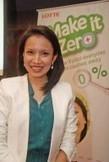 Why children should chew gum - Inquirer.net | Dental Hygiene | Scoop.it