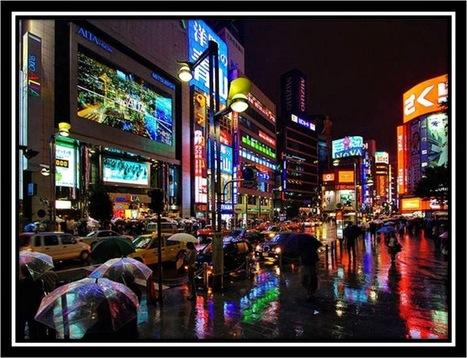 WINNERFOREX1 : ° Il Giappone continua con la politica economica espansiva | Forex Trading | Scoop.it