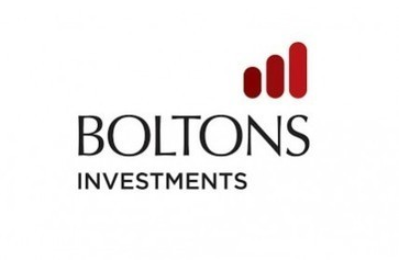 Wine investment firm Boltons goes under | Vitabella Wine Daily Gossip | Scoop.it