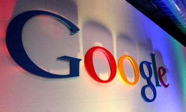 Lo que ya sabemos sobre el inminente cambio en el algoritmo de Google | Alimentaria Web 2.0, Marketing and Social Media Food | Scoop.it