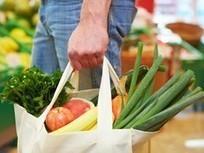 Les sacs de course réutilisables, toxiques ? | Toxique, soyons vigilant ! | Scoop.it